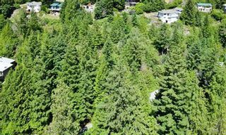 Photo 2: Lot 5&6 SINCLAIR BAY Road in Garden Bay: Pender Harbour Egmont Land for sale (Sunshine Coast)  : MLS®# R2560392