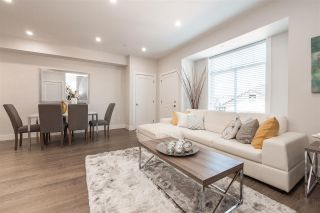 Photo 10: 20409 82 Avenue in Langley: Willoughby Heights Condo for sale : MLS®# R2310589
