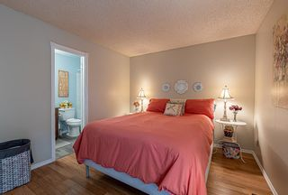 Photo 34: 132 70 WOODLANDS Road: St. Albert Carriage for sale : MLS®# E4261365