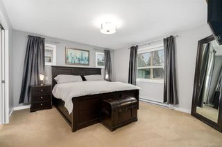 Photo 24: 601 Amble Pl in Langford: La Mill Hill House for sale : MLS®# 832027