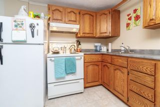 Photo 21: 1270 Persimmon Close in : SE Cedar Hill House for sale (Saanich East)  : MLS®# 874453
