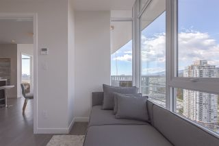 """Photo 13: 2801 530 WHITING Way in Coquitlam: Coquitlam West Condo for sale in """"BROOKMERE"""" : MLS®# R2551819"""