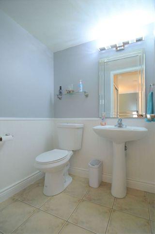 Photo 14: 93 Scottsdale Drive in Clarington: Bowmanville House (2-Storey) for sale : MLS®# E5269735