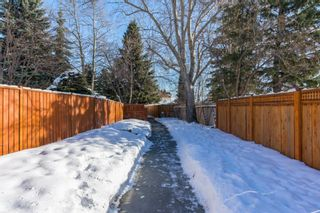 Photo 43: 5535 Dalrymple Hill NW in Calgary: Dalhousie Detached for sale : MLS®# A1071835