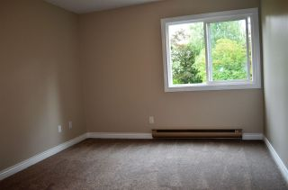 """Photo 13: 1103 45650 MCINTOSH Drive in Chilliwack: Chilliwack W Young-Well Condo for sale in """"Phoenixdale One"""" : MLS®# R2088929"""