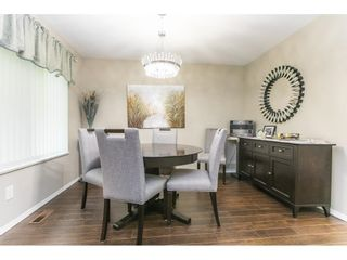 """Photo 21: 28 5550 LANGLEY Bypass in Langley: Langley City Townhouse for sale in """"Riverwynde"""" : MLS®# R2615575"""