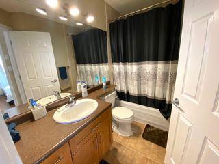 Photo 13: 648 Gessinger Rd in Edmonton: House for rent