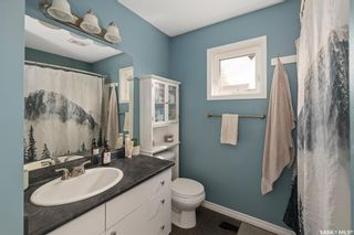 Photo 11: 415 L Avenue North in Saskatoon: Westmount Residential for sale : MLS®# SK864268