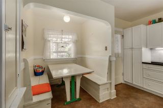 Photo 5: 3309 HIGHBURY Street in Vancouver: Dunbar House for sale (Vancouver West)  : MLS®# R2106207