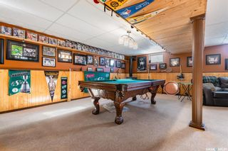 Photo 31: Glass Ranching Ltd. Farm in Prince Albert: Farm for sale (Prince Albert Rm No. 461)  : MLS®# SK834674