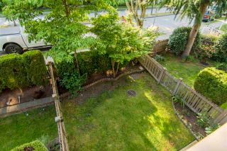 Photo 16: 66 20761 DUNCAN Way in Langley: Langley City Townhouse for sale : MLS®# R2588163