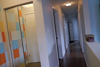 Photo 5: 302 1908 28 Avenue SW in Calgary: South Calgary Apartment for sale : MLS®# A1113408