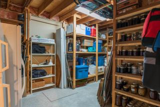 Photo 18: 1224 SELBY STREET in Nelson: House for sale : MLS®# 2461219
