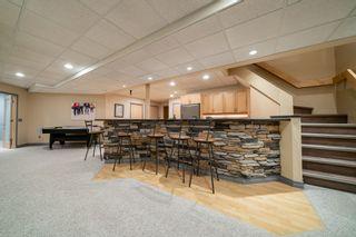 Photo 38: 20 Hazel Bay in Oakbank: House for sale