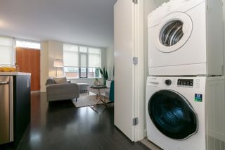 """Photo 12: 6353 SILVER Avenue in Burnaby: Metrotown Townhouse for sale in """"Silver"""" (Burnaby South)  : MLS®# R2616292"""