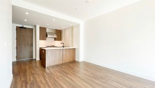 """Photo 12: 205 6933 CAMBIE Street in Vancouver: South Cambie Condo for sale in """"CAMBRIA PARK"""" (Vancouver West)  : MLS®# R2611384"""