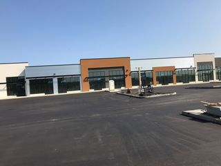 Photo 6: 3408-3462 3408 Ewing Trail Trail SW in Edmonton: Zone 54 Retail for lease : MLS®# E4256351