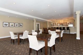 """Photo 36: 205 4211 BAYVIEW Street in Richmond: Steveston South Condo for sale in """"THE VILLAGE"""" : MLS®# R2550894"""