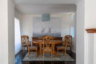 Photo 9:  in Edmonton: Zone 05 House for sale : MLS®# E4265236