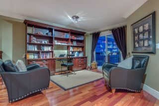 Photo 20: 3260 CHARTWELL GRN Drive in Coquitlam: Westwood Plateau House for sale : MLS®# R2483838