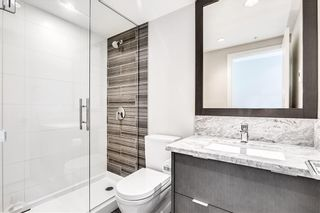 Photo 7: 505 519 RIVERFRONT Avenue SE in Calgary: Downtown East Village Apartment for sale : MLS®# C4289796