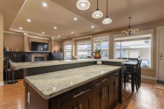 Photo 14: 5978 131A Street in Surrey: Panorama Ridge House for sale : MLS®# R2576432