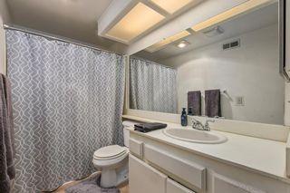 Photo 12: Condo for sale : 2 bedrooms : 2019 Lakeridge Cir #304 in Chula Vista