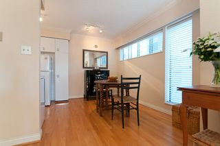 Photo 5: vancouver-condominium-for-sale