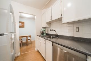 "Photo 6: 116 1422 E 3RD Avenue in Vancouver: Grandview VE Condo for sale in ""La Contessa"" (Vancouver East)  : MLS®# R2115800"