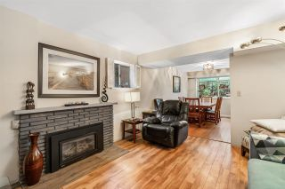 Photo 32: 3089 STARLIGHT WAY in Coquitlam: Ranch Park House for sale : MLS®# R2554156