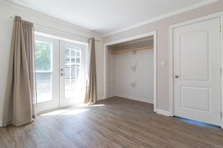 Photo 31: 4228 Parkside Pl in : SE Mt Doug House for sale (Saanich East)  : MLS®# 881486