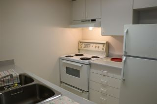 Photo 2: 201 838 AGNES STREET in New Westminster: Downtown NW Condo for sale : MLS®# R2179080