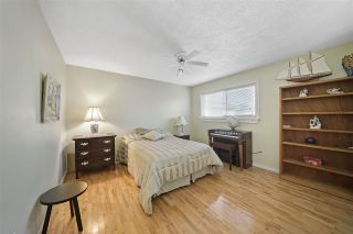 Photo 15: 1178 CREEKSIDE Drive in Coquitlam: Eagle Ridge CQ House for sale : MLS®# R2496025