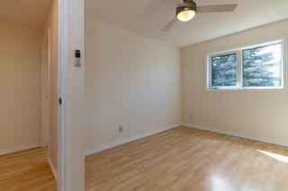 Photo 12: 2411 149 Avenue in Edmonton: Zone 35 House Half Duplex for sale : MLS®# E4247730