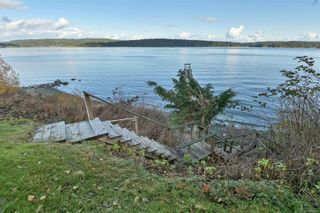 Photo 70: 1702 Wood Rd in : CR Campbell River North House for sale (Campbell River)  : MLS®# 860065