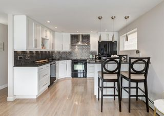 Photo 3: 5 1611 26 Avenue SW in Calgary: South Calgary Apartment for sale : MLS®# A1118518