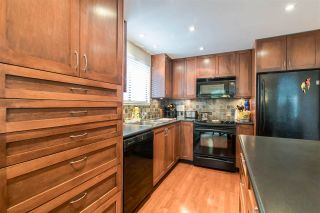 """Photo 6: 401 1165 BURNABY Street in Vancouver: West End VW Condo for sale in """"QU'APPELLE"""" (Vancouver West)  : MLS®# R2391327"""