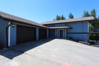 Photo 47: 2921 Cedar Drive in Sorrento: Blind Bay House for sale (South Shuswap)  : MLS®# 10232374