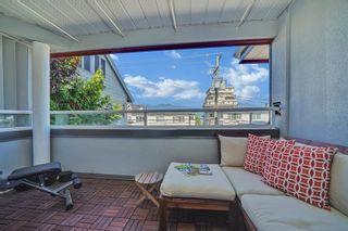 Photo 4: 302 2287 W 3RD Avenue in Vancouver: Kitsilano Condo for sale (Vancouver West)  : MLS®# R2616234