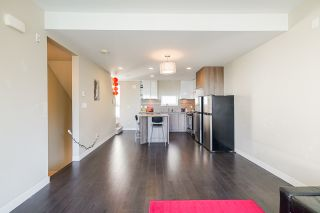 """Photo 13: 311 9350 UNIVERSITY HIGH Street in Burnaby: Simon Fraser Univer. Townhouse for sale in """"LIFT"""" (Burnaby North)  : MLS®# R2575953"""