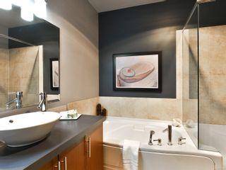 Photo 6: 123 1175 Resort Dr in : PQ Parksville Condo for sale (Parksville/Qualicum)  : MLS®# 861338