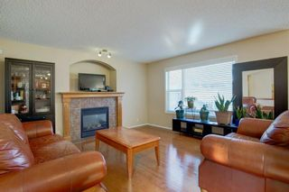 Photo 4: 81 Evansmeade Circle NW in Calgary: Evanston Detached for sale : MLS®# A1089333