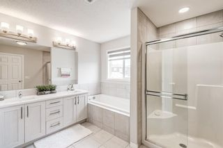 Photo 27: 78 Lucas Crescent NW in Calgary: Livingston Detached for sale : MLS®# A1124114