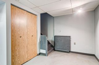 Photo 24: 2923 Doverville Crescent SE in Calgary: Dover Semi Detached for sale : MLS®# A1146625