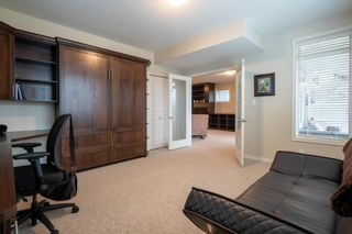 Photo 35: 4206 TRIOMPHE Point: Beaumont House for sale : MLS®# E4266025