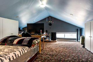Photo 8: 12722 112B Avenue in Surrey: Bridgeview House for sale (North Surrey)  : MLS®# R2295003