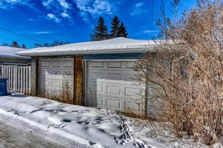 Photo 6: 1044 17A Street NE in Calgary: Mayland Heights Detached for sale : MLS®# A1070793