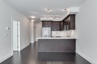 Photo 6: 109 2436 KELLY Avenue in Port Coquitlam: Central Pt Coquitlam Condo for sale : MLS®# R2400383