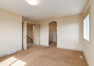 Photo 32: 66 ASPENSHIRE Place SW in Calgary: Aspen Woods Detached for sale : MLS®# A1106205