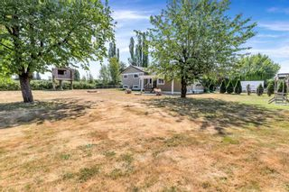Photo 36: 22995 64 Avenue in Langley: Salmon River House for sale : MLS®# R2604644